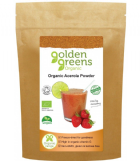 Greens Organic - Organic Acerola Powder 50gm